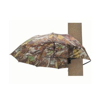 paraguascamohunterssp1