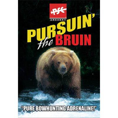 PURSUIN