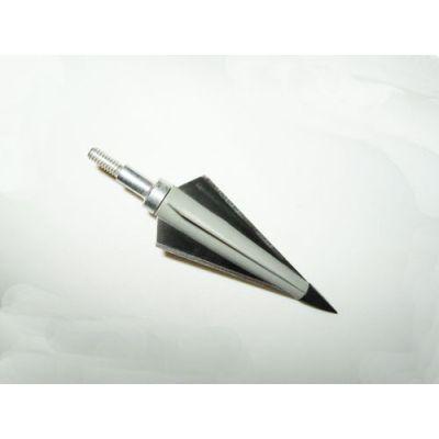 satellite-razorback-5-inicio