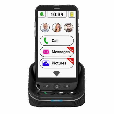 smartphonem50
