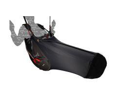 Carenado removible (Speedbag)
