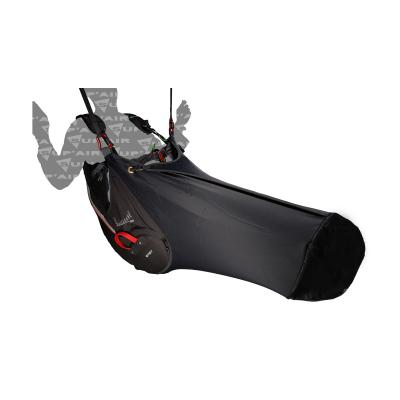 speedbag