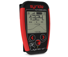 Syride SYS