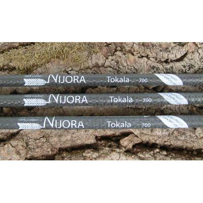 NIJORA TOKALA 700