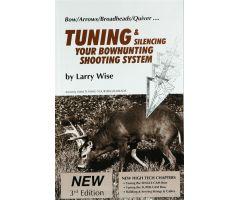 Tuning & Silencing
