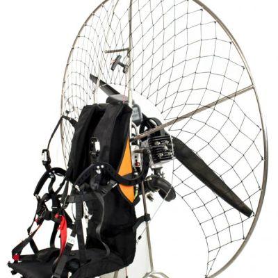 DRON R125 LIGHT