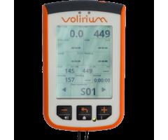 Volirium P1 Smart Vario
