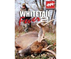 Whitetail Fever 2