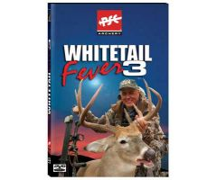 Whitetail Fever 3