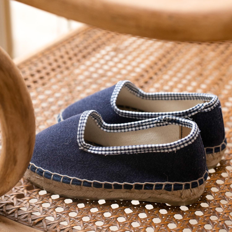 zapatos20ninCC83os20baja0018