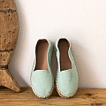 zapatos20ninCC83os20baja0023