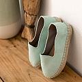 zapatos20ninCC83os20baja0024