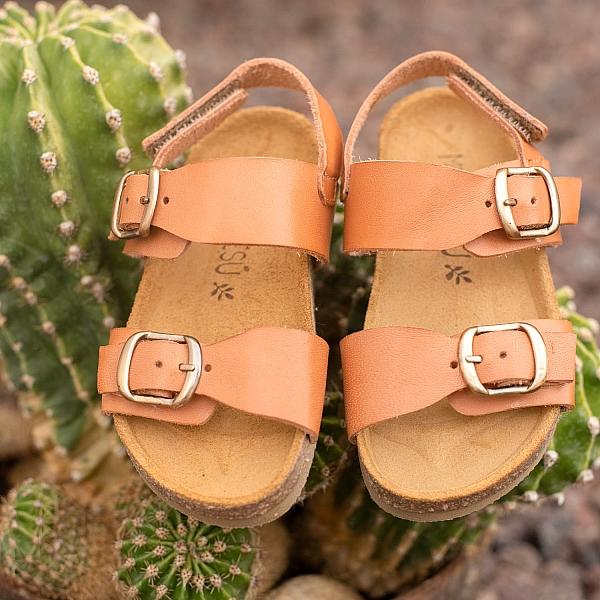 zapatos20ninCC83os20baja0045