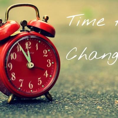 Técnica CHANGE para la Gestión del Cambio