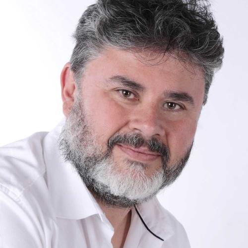 Juanma Rodríguez Moruno