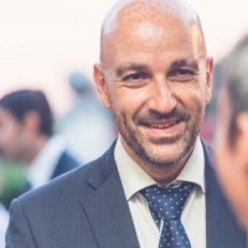 Raul Martin Fidalgo