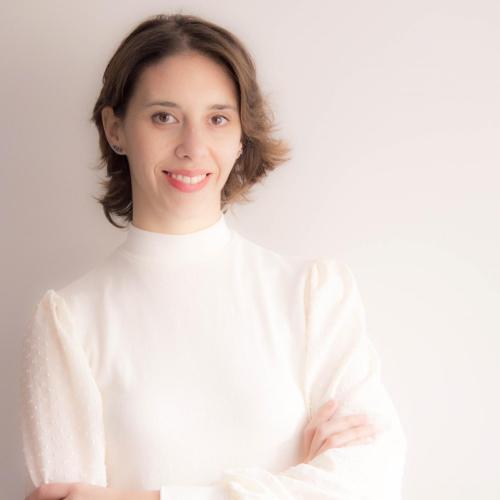 María Rosell Ropero