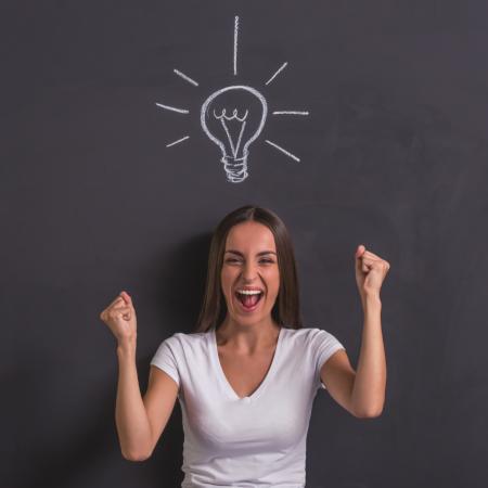 Inteligencia emocional ¿cómo puede ayudar en las organizaciones?