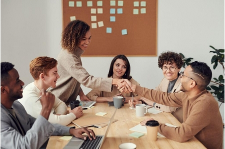 El Agile Mindset: Conoce la forma de pensar agile