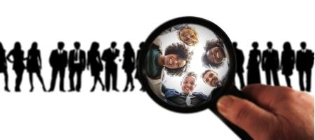 EMPLOYER BRANDING: CONECTAR A LAS PERSONAS CON LAS ORGANIZACIONES