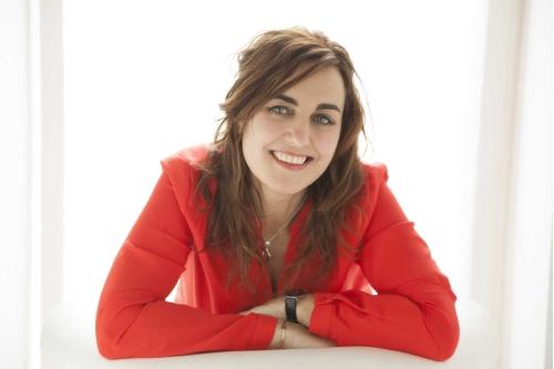 Aurora García Alcalde