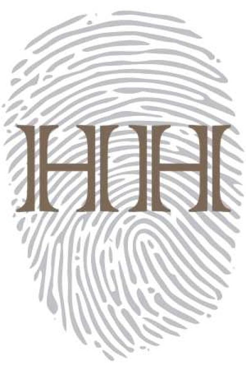 Recursos HH