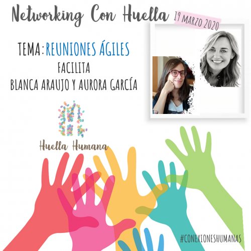 1-Reuniones Agile -19-03-2020
