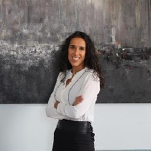 Laura Rollano
