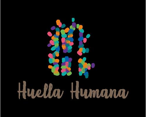 Imagen de Marca Huella Humana