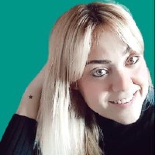 Raquel Tarín