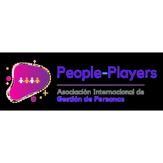 Asociacion People players