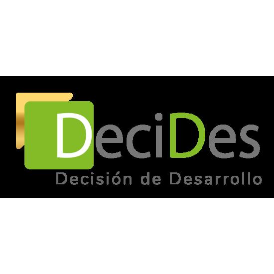 Consultora Chilena - Decides