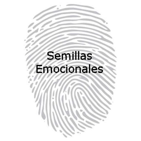 Semillas Emocionales