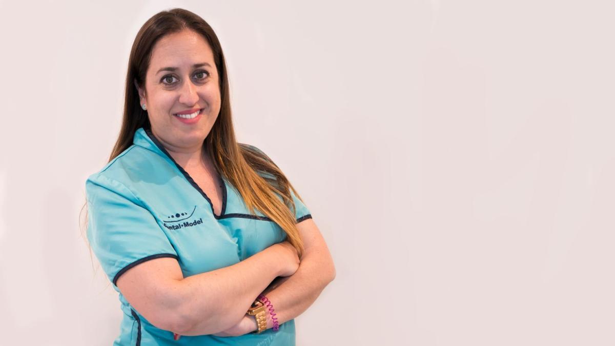Dra. Diana Moreno Ríos