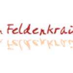 Asociación Feldenkrais