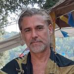 El Autoconocimiento del SER - Entrevista a Ricard Om