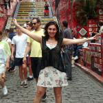 ¿Qué es el Counseling? - Entrevista a Alejandra Magariños