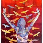 """""""Introducción a la Meditación Hindú"""" Charla Online"""