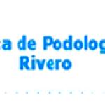 Clínica Rivero