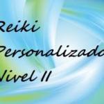 Cursos de REIKI USUI Tradicional Nivel 2