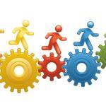 Coaching para emprendedores