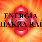 Meditación Limpieza Energética Chakra Raiz