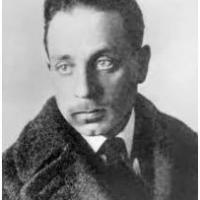R.M.Rilke