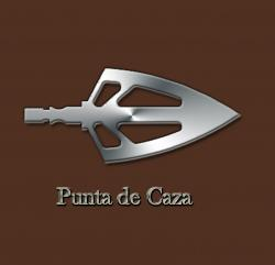 Puntas de Caza
