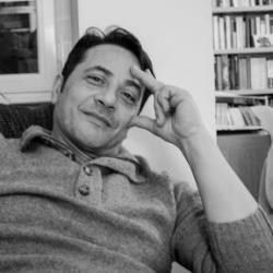Norberto G. Ciciaro Villalba