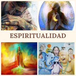 ¿Qué es Egotismo Espiritual?