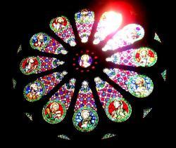 Meditación Círculo de Paz