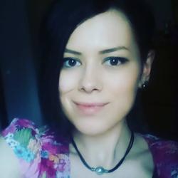 Ana Radu