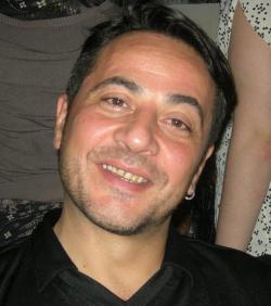 Emociones: Un Don de Vida - Norberto Ciciaro Villalba