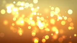 """""""Chakra Plexo Solar y su interpretación: Nuestros Centros Energéticos"""" Charla Online"""